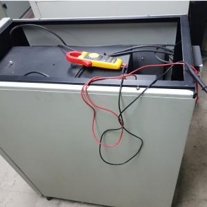 Manutencao-preventiva-banco-de-baterias