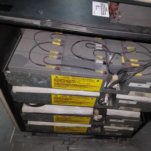 manutencao-preventiva-em-banco-de-baterias