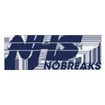 nobreaks-nhs